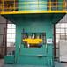 塑料板液壓成型機碳棒活性炭粉末壓塊機框架導軌液壓機