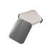 鋁箔容器覆鋁紙蓋、1310一次性餐盒紙蓋、鋁箔紙蓋