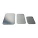 鋁箔紙蓋、國內高質量覆鋁紙蓋,廠家直銷、量大價優