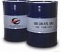 湖北昆侖天威CD15W-40柴油機油現貨直銷