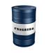 昆侖100號礦物油型真空泵油現貨直銷