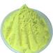 編織袋專用熒光增白劑