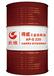 长城得威L-CKE320复合型蜗轮蜗杆油