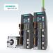 西门子v90伺服系统1FL6061-1AC61-0Ag1大量现货