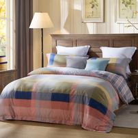 家纺,四件套,被子,床上用品图片