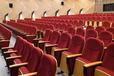 內蒙禮堂椅影院椅會議室連排椅歌劇院椅帶寫字板階梯教室