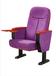 鄂爾多斯禮堂椅帶寫字板會議室禮堂椅連排椅影院排椅歌劇院排椅