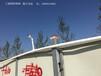 上海建筑工地圍擋噴淋安裝+文明工地施工方案