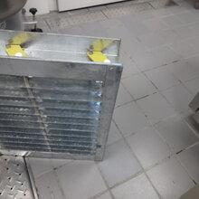 上海中运设备清洗服务有限公司