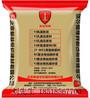 天津市高强修补砂浆,聚合物修补砂浆生产厂家