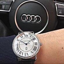 网上卖一比一高仿手表在哪里有,价格需要多少钱