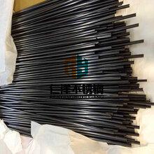 304不銹鋼方管不銹鋼方矩管,不銹鋼方管廠家