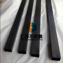 薄壁無縫不銹鋼管件裝飾管316L不銹鋼管方管價格,不銹鋼焊管廠,
