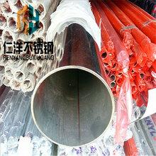 定制不銹鋼彩色管管不銹鋼電鍍管不銹鋼方通