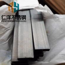 佛山不銹鋼管316L不銹鋼方管,304不銹鋼矩形管現貨