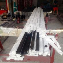 不銹鋼管價格廠家_不銹鋼管不銹鋼圓管不銹鋼矩形管不銹鋼方管