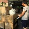 南京搬一车搬家,正规收费,就近派车,面包车金杯车厢货车搬家