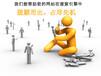 【日照网站优化价格|报价】-2020年日照网站优化服务-日照黄页88网