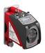 原裝進口LEUZE測距儀AMS3007I40