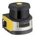 勞易測LEUZE激光掃描儀RSL420-S