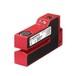 超聲波傳感器GSU06/24-2-S8