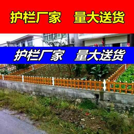 洛阳市洛龙区护栏公司围栏厂-方正护栏厂供货