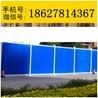 桂林灵川县护栏