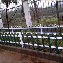 吉安围墙护栏报价、图片、安装视频图片