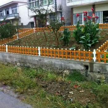 贵州贵阳市护栏公司联系方式