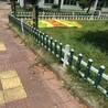 贵州黔西南pvc绿化