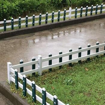 黔东南(贵州)pvc花坛围栏价格表,联系方式