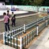 永州市草坪塑钢护栏大量采购优惠吗?