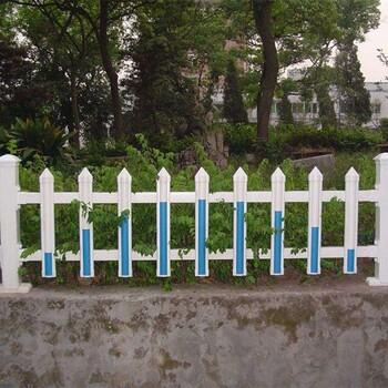 贵州安顺市pvc变压器护栏一平方米行情