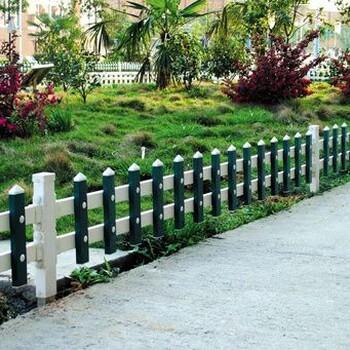 贵州毕节市市政绿化围栏现在买划算吗?