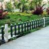 黄石市阳新县4620PVC护栏型材天蓝色,浅绿色
