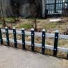 贵州贵阳市护栏
