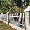 荆门市新农村道路pvc护栏-3000米急需