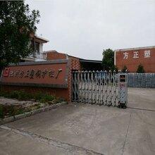 浙江嘉兴南湖区市政绿化围栏现在买划算吗?图片