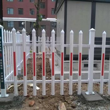 郑州市变压器围栏电力护栏30公分墨绿色紧俏