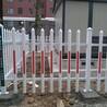 郑州市变压器围栏电力