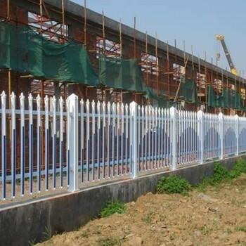 鄂州市院墙围栏-含运费嘛?送货吗?