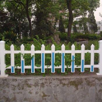 荆门市市政绿化围栏样式规格图片