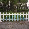 荆门市市政绿化围栏