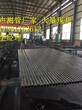 邛崃声测管厂家+注浆管厂家市场销售部