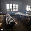 彭州声测管厂家+注浆管厂家市场销售部