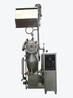 染色打样机供应,华夏科技HTA-5~150型高温高速松式染色中样机