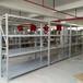 青海世騰廠家直銷輕型貨架層格式貨架倉庫貨架橫梁式貨架