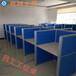 辦公桌員工工位桌電腦桌老板桌西寧廠家大賣