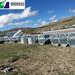 新疆和田厂家钢波纹管镀锌波纹涵管钢波纹涵管金属波纹管涵