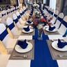 龙岗包办围餐公司中餐酒席服务公司海鲜宴上门置办